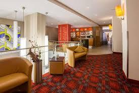 hotel bautzen buchen best western plus hotel bautzen