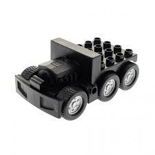1 X Lego Brick Black Duplo Truck Semi-Tractor Chassis 1326c01 Intertional Cab Chassis Trucks For Sale Scotts Hotrods 51959 Chevy Gmc Truck Chassis Sctshotrods Scania R124x2alusta Cab Trucks Price 8815 Year Of Chassis Kit 164 Scale Not_two_deer Scania R480 Adr For Sale Cab From Lithuania 1953 56 Ford F100 Gt Sport Packages Metalworks 3ds Max Truck 8x4 4x4 3d Model Turbosquid 1233165 Isuzu Ftr 800 Crew 1997 Hum3d Stock Photos Images Alamy 2012 Workstar 7400 Sfa For Sale