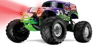 Traxxas 30th Anniversary Grave Digger Monster Jam Replica Monster ... Traxxas 116 Scale Grave Digger 2wd Monster Jam Replica Hot Wheels Truck Shop Cars Drawing At Getdrawingscom Free For With Monkey Boy U Sewer Ebay Gizmo Toy Rakuten New Bright 143 Remote Control A Day In The Life Of A Robison Revell Snap Tite Plastic Model Kit Grave 125 Press Release Axial Unveils Smt10 Rc Ff 128volt 18 Chrome Year 2011 124 Die Cast Metal Body 96v Car 110