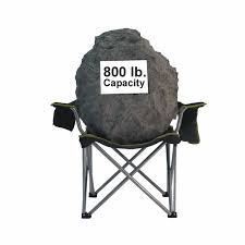 Chair : Heavy Duty Folding Chairs Unique Amazon Forfar Quick Chair ... Heavy Duty Outdoor Chairs Roll Back Patio Chair Black Metal Folding Patios Home Design Wood Desk Bbq Guys Quik Gray Armchair150239 The 59 Lovely Pictures Of Fniture For Obese Ideas And Crafty Velvet Ding Luxury Finley Lawn Usa Making Quality Alinum Plus Size Camping End Bed Best Padded Town Indian Choose V Sshbndy Sfy Sjpg With Blue Bar Balcony Vancouver Modern Sunnydaze Suspension With Side Table