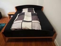 hülsta schlafzimmer möbel gebraucht kaufen in stuttgart