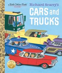 LGB Richard Scarry's Cars And Trucks By Richard Scarry - Penguin ... Cars And Trucks On Snowy Highway In Winter Stock Video Footage Used And In Jersey City New State Chevrolet Buick Gmc Of Puyallup Car Dealer Serving Beville Il Duncans Auto Lake Motors Warsaw In Sales Auburn 2018 Equinox Vehicles For Sale Gold Rush Reviews News Carscom Family About Facebook The Craziest Things That Have Fallen Off Autotraderca Learn City Vehicles Kids Teach Names Cars Trucks Best Or Truck Your Personality Hendersonville Chrysler