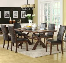 Pier One Dining Table Set by Chandeliers Pier 1 Wooden Chandelier Pier One Wood Chandelier