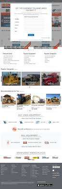 IronPlanet Competitors, Revenue And Employees - Owler Company Profile Themes Events Scrap Metal Recycling In Franklin County Pa Alinum Brass Mobile Air Cditioning Society Macs Worldwide Blog Visit The Ironplanet Competitors Revenue And Employees Owler Company Profile For Deposed Ford Ceo Future Didnt Come Quickly Enough Truck Parts Bismarck Nd Performance Issue 5 Hlins Newsletter Vol 6 No 2 The Sacred Harp Publishing Companythe Mercedesbenz Xclass Pickup Camper Van Pictures Specs Prices Hino Fm 2635 Review Wwwtrucksalescomau Impacts Of Economic Transformation On Daily Life Turkey