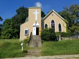 100 Converted Churches For Sale PraiseBuildings Buy Or Sell Your Church Or House Of