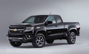 2015 Colorado Info, Specs, Price, Pictures, Wiki   GM Authority ... Pickup Truck Wikipedia New 2018 Chevrolet Silverado 1500 Work Truck Crew Cab In My 2014 Lt Z71 Yeah Shes Urturn The Cruzeamino Is Gms Cafeproof Small Roads Magazine 2015 Colorado Reviews And Rating Motor Trend Ten Things Needs To Do Motor1com Pic Of Old Trucks Free Old Three Axle Chevy Truck___ Wallpaper Review 2017 Rocket Facts Told Ya So Small Pickups Trucks Research Pricing Edmunds Zr2 Finally A Rightsized Off