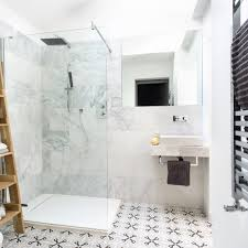 Small Bathroom Ideas Decorating On A Budget Regarding Floor Tile For ... Master Bathroom Decorating Ideas Tour On A Budgethome Awesome Photos Of Small For Style Idea Unique Modern Shower Design Pinterest The 10 Bathrooms With Beadboard Wascoting For Blueandwhite Traditional Home 32 Best And Decorations 2019 25 Tips Bath Crashers Diy Cute Storage Decoration 20 Mashoid Decor Designs 18 Bathroom Wall Decorating Ideas