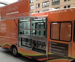 Gapers Block : Drive-Thru : Chicago Food - Food Trucks