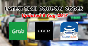 ComfortDelGro December,2019 Promos, Sale, Coupon Code 👑BQ ... Ski Deals Sunshine Village Xlink Bt Coupon Code Uber Promo Code Jakarta2017 By Traveltips09 Issuu Philippines 2017 Shopcoupons Ubers Oneway Street To Regulation Wsj 2019 Ubereats 22 Off 3 Orders Uponarriving Coupons For Existing Customers Mumbai Cyber Monday Coupons Codes 50 Free Rides Offers Taxibot The Chatbot That Gets You Latest Grabuber Get 15 Credit Travely Coupon Suck Couponsuck Twitter Upto Free At Egypt With Cib Edealo Youtube