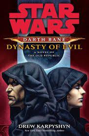Hit The Floor Wikia by Darth Bane Dynasty Of Evil Wookieepedia Fandom Powered By Wikia