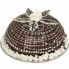 kitchen cuisine choc boom cake kitchen cuisine delivery to pakistan