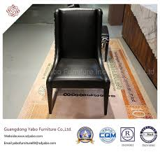 [Hot Item] Custom Designed Hotel Furniture For Leather Dining Chair  (YB-S-765) Luxury Ding Room Appliance Home Fitment Fniture Fitting Chairsleather Theater Rollback Chair Black Leather Chairs Modern Details About Small 3 Piece Set Table And Kitchen Faux Marble China Custom Designed Hotel For Contemporary Table Bronze Leather Marble Omega T 185 Italy Brand Sets With Buy Setmarble Prices Product Mia Ceramic And Finley Chair Hot Item Ybs765 Interior Foreground Wooden Stock Photo Fashion Classic Stainless Steelleather Ding Chairsliving Room Chairblack White Metal Fniture