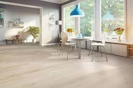 floor marvelous flooring naples fl intended floor products hessler
