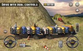 USA Truck Driving School: Off-road Transport Games - Android Games ... Why The Trucking Shortage Is Costing You Bloomberg Out Of Road Driverless Vehicles Are Replacing Trucker Truck Driving School Missouri Cdl Driver Traing Semi Usa Gezginturknet Drivers Usa Sage Schools Professional And Cost Of Sacramento Best Resource Home Custom Diesel Testing In Omaha Jiffy Ca Commercial Drivers License Wikipedia License Southeast Technical Institute