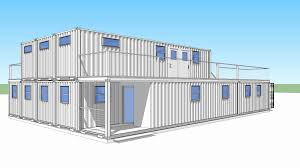 56 Awesome Shipping Container Home Plans Pdf - House Floor Plans ... 56 Awesome Shipping Container Home Plans Pdf House Floor Exterior Design 3d From 2d Conver Pdf To File Cad For 15 Seoclerks Architectural Designs Modern Planspdf Architecture Autocad Dwg Housecabin Building Online Stunning Design Photos Interior Ideas Free Ahgscom Download Mansion Magazine My Latest Article On Things Emin Mehmet Besf Of Floorplanner Architectures American Home Plans American Plan Image Collections Magazines 4921