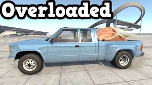 BeamNG Drive - Overloaded Dually Pickup Truck - YouTube La Cant Drive Assholes Who Give Pickup Truck Owners A Bad Rap Whats The Honda Civic Type R Pickup Like To Drive Car Magazine Celebrity Run Dmcs Darryl Mcdaniels Motor Trend Trucks Autonation Automotive Blog Gta V Next Gen Ps4 Vapid Sadler Test Youtube 1956 Ford F100 Kustom Sweet Driver Ready Go 3 Ways In Mud Wikihow Wkhorses W15 Electric Hightech Exciting Ride Our 2019 Gmc Sierra 1500 First Tops New On Piuptrucks