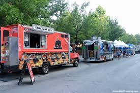 A Look Back At Travel In 2018 - Retired And Travelling Philly Bites And Empanadas Pladelphia Food Trucks Roaming Hunger Phillys Max Davids Not Reopening After Pesach Opening South Of Atlanta In Tricities Shot And A Beer 40 Delicious Festivals Coming To 2018 Visit Why Youre Seeing More Hal Trucks On Streets On At Penn Tasting Menu Under The Button Goodview Food Truck Owners Open Nontruck Restaurant Local Truck Fridays Two Friends A Journey Nirvana Nicks Roast Beef
