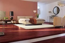 wandgestaltung im wohnzimmer farbe bekennen kann einfach