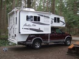 Truck Camper Slide-Outs: Are They Really Worth It? | Truck Camper ... 18 Travel Lite Rayzr Truck Campers For Sale Rv Trader Northstar 102 Ideas That Can Make Pickup Campe Bed Liners Tonneau Covers In San Antonio Tx Jesse List Of Creational Vehicles Wikipedia New 2018 Palomino Reallite Hs1912 Camper At Western Awesome Small Camper And How To Repair It Nice Car Campers Used Blowout Dont Wait Bullyan Rvs Blog Inside Goose Gears Custom Tacoma Outside Online For Sale 99 Ford F150 92 Jayco Pop Upbeyond