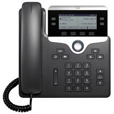 Cisco 7841 SIP VoIP Phone - CP-7841-3PCC-K9 Rca Ip150 Android Voip Phone Ip Warehouse Flyingvoice Wifi Office Solutions Application Notes Chicago Business Inexpensive Internet Jual Yealink Executive Sipt28p Toko Online Perangkat Fax Machines Amazoncom Electronics Cisco Spa122 Ata With Router Phone Adapter 2 Fxs Services Market Growth Rate At 97 Headway Technology Hmt Telecoms Openreach Service Discounted Rates Pbx Snom 821 Headset Cnection Handsfree Colour Light Grey Foip T38 Relay Vs G711 Passthrough Over Brother Plain Paper Machine Fax827s Officeworks 1 Pittsburgh Pa It Perfection Services Inc