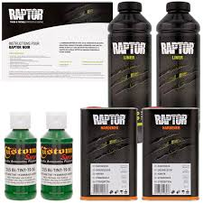 Rustoleum Spray Bed Liner by Truck Bed Spray Liner Vnproweb Decoration