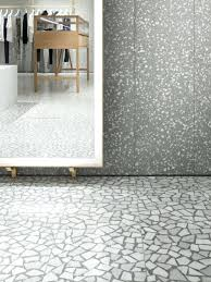 Terrazzo Floor Tiles Tile Flooring Pros Cons Installation Cost Reviews And Bathroom