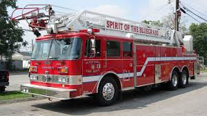 Sound Effect - Fire Truck - YouTube Makeawish Gettysburg My Journey By Doris High Nanuet Fire Engine Company 1 Rockland County New York Zealand Service To Overhaul Firetrucks With Te Reo M Ori Engine Ride Ads Buy Sell Used Find Right Price Here Jilllorraine Very Own Truck Best Choice Products Toy Electric Flashing Lights And Wolo Truck Air Horns And High Pressor Onboard Systems Small Tonka Toys Fire Engine Lights Sounds Youtube Review 2015 Hess And Ladder Rescue Words On The Word Not Your Ordinary Book We Know What Little Kids Really