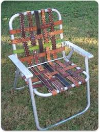 Banana Shaped Rocking Chairs by Webbed Seat Chairs Upcycle And Chair Redo