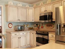 Chalk Paint Colors For Cabinets by Kitchen Best Paint For Bathroom Cabinets Best Chalk Paint For