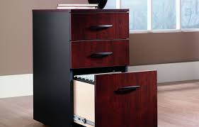 File Cabinet Smoker Plans by Entertain Tags Fire King File Cabinet Floor Storage Cabinet