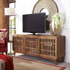 Pin On TV Stand Ideas For Great Room