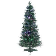 Mini Fibre Optic Christmas Tree by Fiber Optic Christmas Tree Target