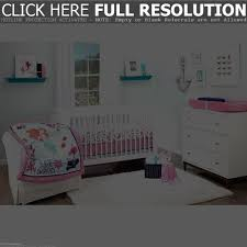 Toddler Bed Sets Walmart by Hello Kitty Crib Bedding Walmart Daily Duino