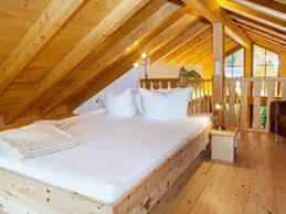 luxus chalet im berchtesgadener land bei salzburg