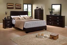 Queen Size Bedroom Sets The Importance Queen Size Bedroom Sets