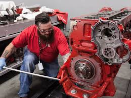 Cummins Diesel Engines Mechanic Training Program | UTI Water Cat Course 777 Dump Truck Traing Plumbing Boilmaker Diesel Arlington Auto Truck Repair Dans And Diesel Mechanic Traing At Western Technical College Technology Program Franklin Center School Bus Dt 466 Engine In Frame Rebuild Shane Reckling Journeyman Bellevue Automotive Centre Mfi Polytechnic Institute Inc Customized Skills North Lawndale Employment Network How Long Is Technician What Can I Expect Advanced