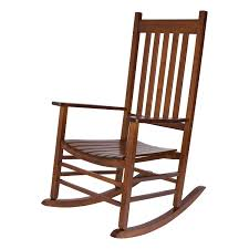 Shine Company Vermont Porch Rocker - Oak - Walmart.com 9 Best Rocking Chairs In 2018 Modern Chic Wooden And Upholstered Chair Reviews Buying Guide July 2019 Buy Now Signal Magnificent Collections Walmart With Discount Good Nursery Royals Courage Perfect Antique Happy Land Playthings Oak Wood Baby Rocker 1950 Childs Hilston Nursing Stool Grey Mamas Papas Sold Nursery Chair Gateshead Tyne Wear Gumtree Oak Rocker Optelosinfo H Brockmannpetersen C1955 Chaired Fniture Excellent Shermag Glider For Inspiring Unique Frasesdenquistacom
