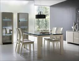 dining room awesome contemporary dining room sets uk