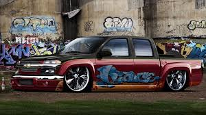 100 Awesome Chevy Trucks Truck Wallpapers 50 Images