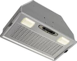 Broan Heat Lamp Replacement Cover by Pm390 Power Packs Range Hoods Broan