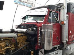 2000 Peterbilt 379 Cab For Sale   Council Bluffs, IA   24603150 ... 1999 Peterbilt 330 Service Truck Left Coast Parts Semi Diagram 142 Full Fender Boss Style Stainless Steel Raneys Whosale Peterbilt Freightliner Dump Truck Aaa Machinery Trucking The Long Road Home Pinterest 379 2000 Cab For Sale Council Bluffs Ia 24603150 Bc Big Rig Weekend 2010 Protrucker Magazine Canadas 1997 Tpi Chromed Up Steel Hauling 389 Glider Jackson Group Heavyduty Blog Oem Vs Aftermarket Benefits Of Purchasing Used High Shipping