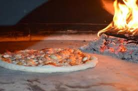 cuisine express flatbread pizza custom made by cuisine express cuisine
