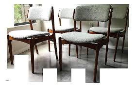 Smart Ebay Dining Chair Covers Luxury Best Chairs Wood Outdoor