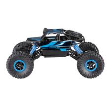 Blue Original HB-P1802 2.4GHz 4WD 1/18 Scale Rock Crawler RC Car ... Rc Rock Crawler Car 24g 4ch 4wd My Perfect Needs Two Jeep Cherokee Xj 4x4 Trucks Axial Scx10 Honcho Truck With 4 Wheel Steering 110 Scale Komodo Rtr 19 W24ghz Radio By Gmade Rock Crawler Monster Truck 110th 24ghz Digital Proportion Toykart Remote Controlled Monster Four Wheel Control Climbing Nitro Rc Buy How To Get Into Hobby Driving Crawlers Tested Hsp 1302ws18099 Silver At Warehouse 18 T2 4x4 1 Virhuck 132 2wd Mini For Kids 24ghz Offroad 110th Gmc Top Kick Dually 22