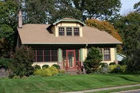 Photo Of Craftsman House Exterior Colors Ideas by Paint Color Ideas For Craftsman Houses Craftsman Craftsman