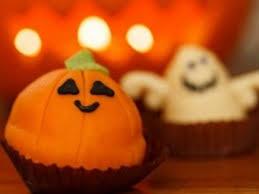 Closest Pumpkin Patch To Marietta Ga by Oct 25 East Cobb United Methodist Trunk Or Treat East Cobb Ga
