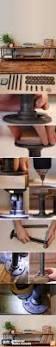 Gerbera Corner Pedestal Sink by 71 Best Indoor Diy Projects Images On Pinterest Indoor Home