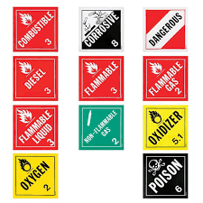 US DOT Decals And Signs | GEMPLER'S Chemical Placards On Trucks Best Image Truck Kusaboshicom Hazmat Semi Common Dot Vlations With Placards Youtube Car Wraps Vinyl Graphics Fleet Letters Van Transportation Of Dangerous Goods Poster A142 Tdg Progressive Forest Phmsa Exempts Securecargo Carriers From California Rest And Transfer Traing Requirements Fuels Learning Centrefuels Centre Nmc 4digit Dot Vehicle 1863 3 New Items Dotimo Hazardous Materials Placards Flammable Stock Photo Edit