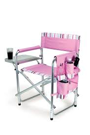 Striped Sports Chair - Pink On HauteLook | Baseball | Camping Chairs ... 12 Best Camping Chairs 2019 The Folding Travel Leisure For Digital Trends Cheap Bpack Beach Chair Find Springer 45 Off The Lweight Pnic Time Portable Sports St Tropez Stripe Sale Timber Ridge Smooth Glide Padded And Of Switchback Striped Pink On Hautelook Baseball Chairs Top 10 Camping For Bad Back Chairman Bestchoiceproducts Choice Products 6seat