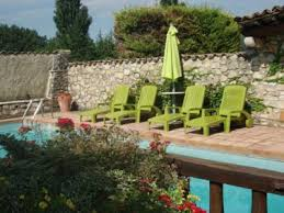 chambre d hote cliousclat hotels cliousclat drôme your hotel on reserving com
